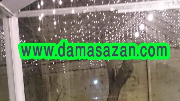 http://damasazan.com/wp-content/uploads/620-628x353.jpg
