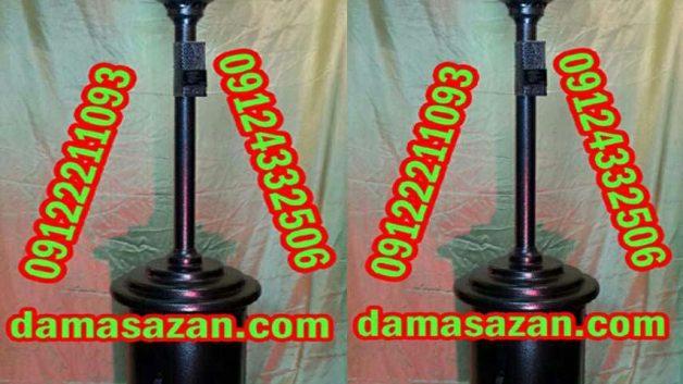 http://damasazan.com/wp-content/uploads/garchi-1-628x353.jpg