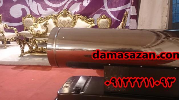 http://damasazan.com/wp-content/uploads/jet2-628x353.jpg