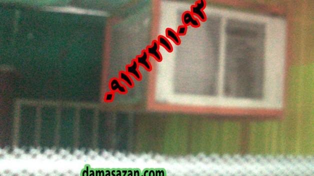 http://damasazan.com/wp-content/uploads/panjerei-628x353.jpg