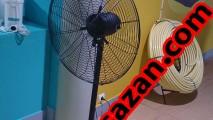 http://damasazan.com/wp-content/uploads/panke-213x120.jpg