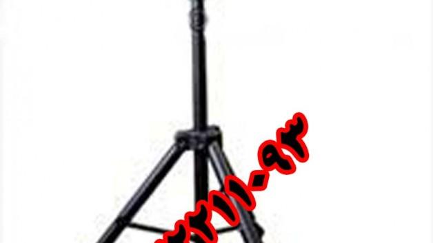 https://damasazan.com/wp-content/uploads/teleskopi-628x353.jpg